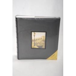 Album tradycyjny 100 stron...