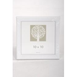 10x10 AURA 30-WHITE