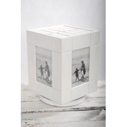 Ramka/Album 10x15 MST45V