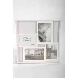 Galeria 2 G02W 4x10x15