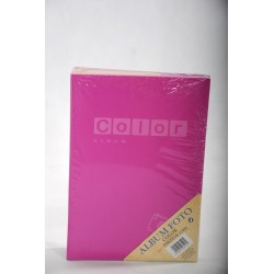 Album 10x15/300 CL46300 róż