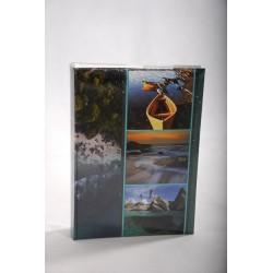 Album 10x15/300 B46300S...