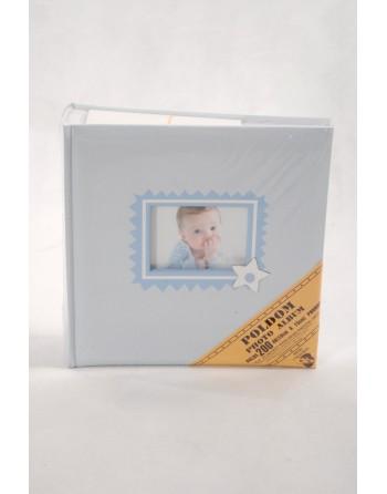 Album 10x15/200 ANA