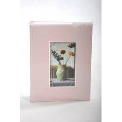 Album 10x15/200 KD46200 SERIO2