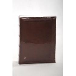 Album 10x15/200 KD46200...