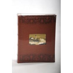 Album 10x15/200 KD46200 LUXURY