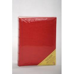 Album 10x15/200 PRETO-plainR
