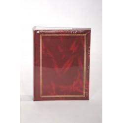 Album 10x15/200 B46200S...