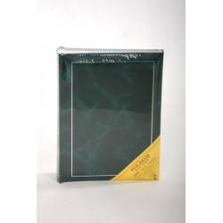 Album 10x15/200 CLASSIC-2T