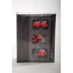 Album 10x15/200 B46200S FAME