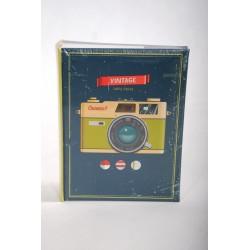 Album 10x15/200 B46200S CAMERA