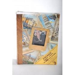 Album 10x15/200 BB-10x15/200M