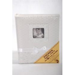 Album 13x18/50 ANNA B