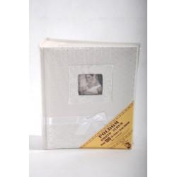Album 13x18/100 ANNA B