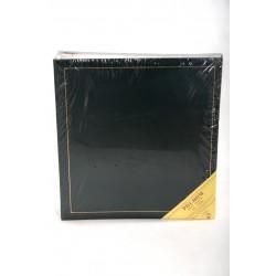 Album pod folię SA-100R...